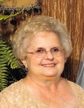 Leona Mae Murff Bellon