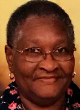 Jeanette D. Hunter