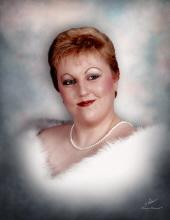 Trinia Louise Jeter Hutton
