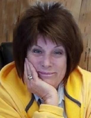 Gwen Killian