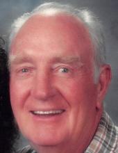James H. Soyka