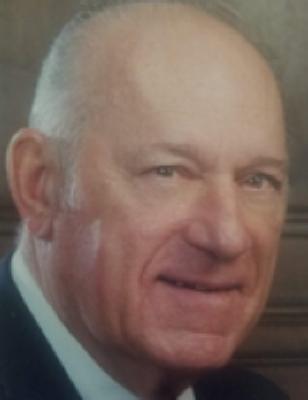 Oscar Roy Klein, Jr.