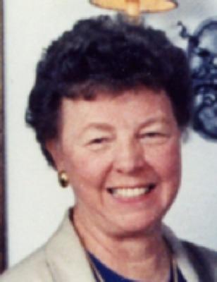Lorraine Spainhower