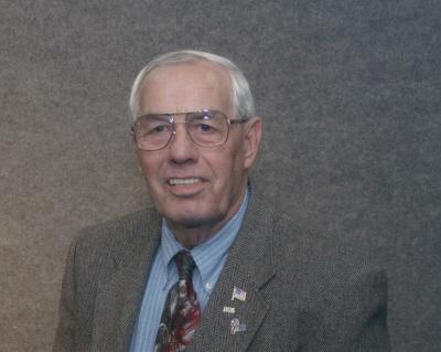Rudy L Titsworth