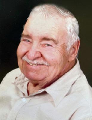 Stanley Rumford