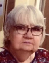 Linda Sue Downing