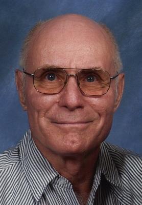 Ron Shulfer