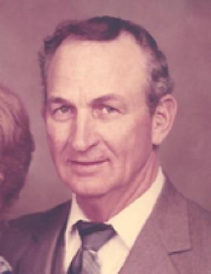 "Gerald Henry ""Jerry"" Hickert"