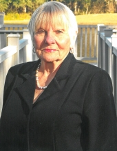 Sara Walden Sutton