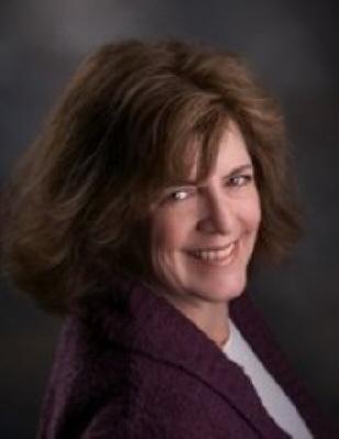 Janelle M. Radant