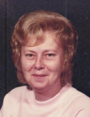 Sandra L. VOLNECK