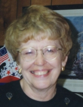 Carolyn D. Leynse