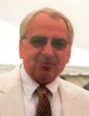 John S. Rakay