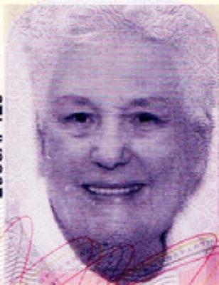 Joan M. Peeling