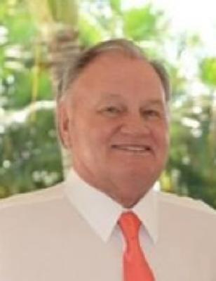Gary R. Booth