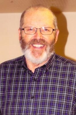 William Alvin Webb