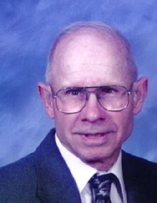 Deloyn W. Huffman