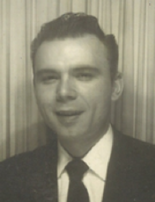Myron Vargas