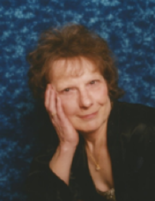Donna L Smith