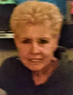 Donna M. Pearlman