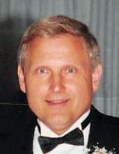 Marvin L. Rayhons
