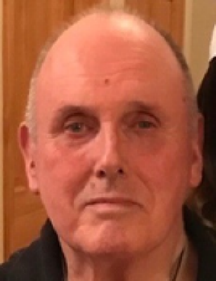 Francis G. Norton