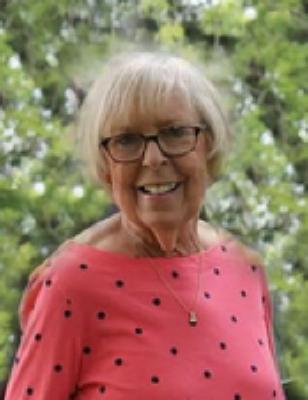 Barbara L. Bloom
