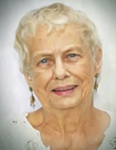 Sue Schueth