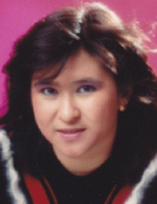 Mary Grace Jacinto  - O'Daniel