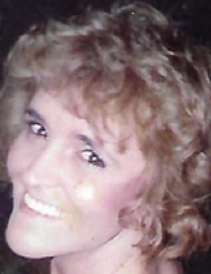 Mrs. Carol A. Lemming