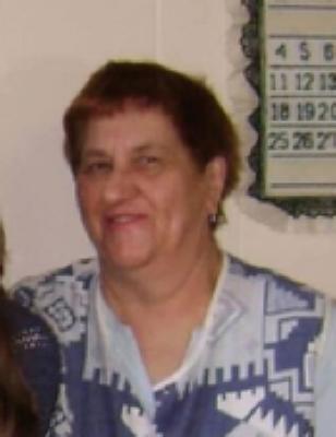 Dolores J. Baldino