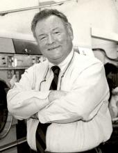 James E. Allen