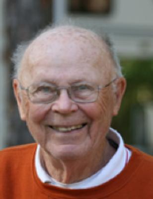 Hugh Whitman Sr.