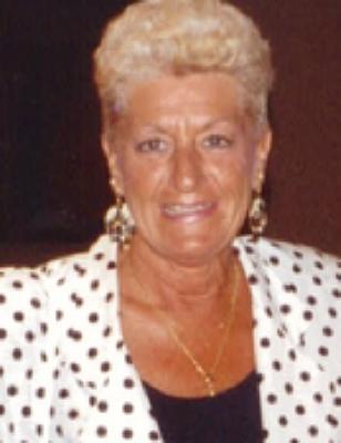 Yolanda C. Ruggieri