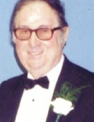 John A. Ruscito
