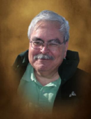 David Avila