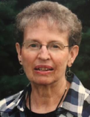 Beverly Liebrandt