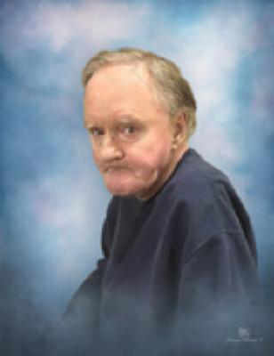 Mr. Roy Paul Gallimore