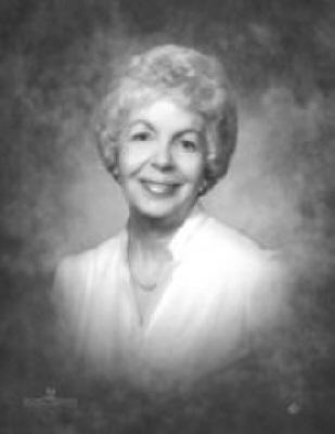 Elizabeth H. Bergin