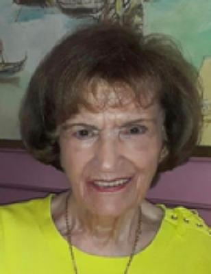 Gloria R. Manzotti
