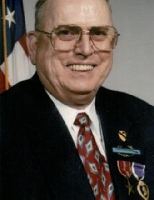 Ruben Voss Swisher