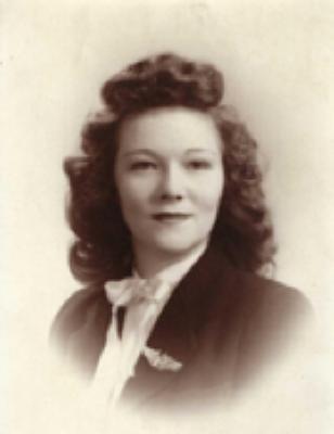 Lorna Marie Eneix
