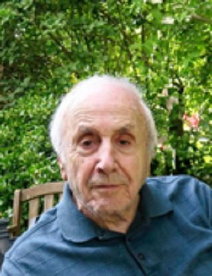 Joseph M. Vitale