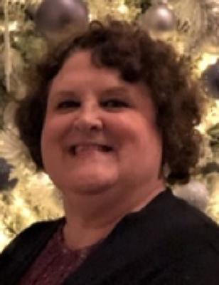 "Kathleen ""Kathy"" A. McNeilis"