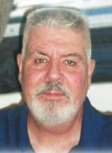 Joseph F. Quinn, Jr.
