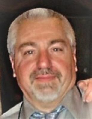 Tony Paul Castagna