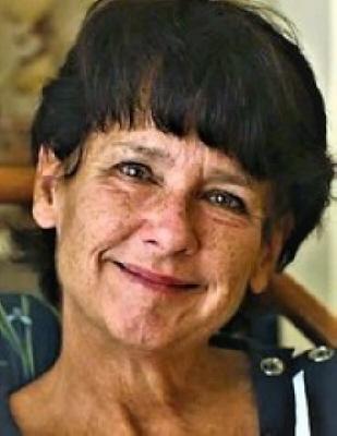 Sheila Verre