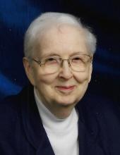 Edna Artley Howard