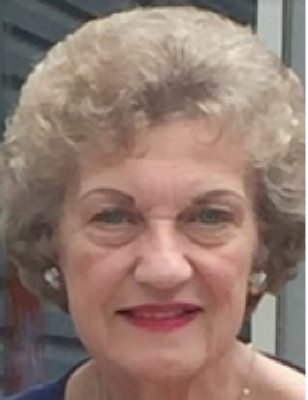Shirley A. Wessel