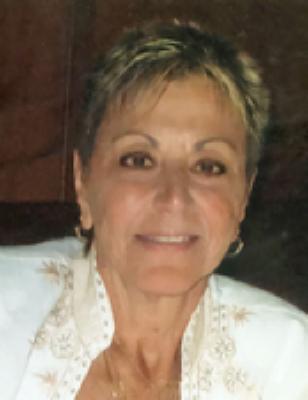 Adeline Coppola